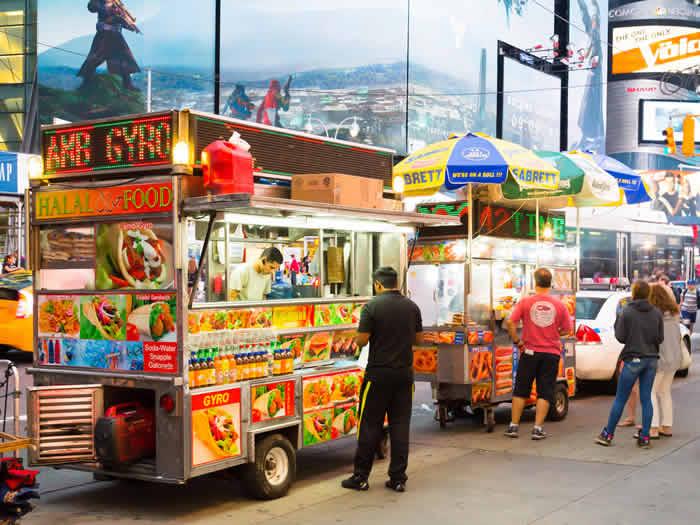 ciudades-comer-nueva-york
