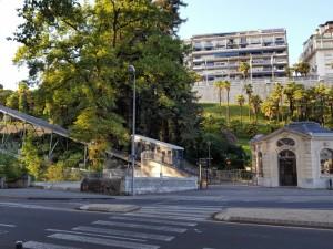 Erasmus en Pau, una experiencia por el Pirineo francés