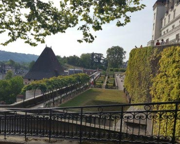 pau, una experiencia por el pirineo frances
