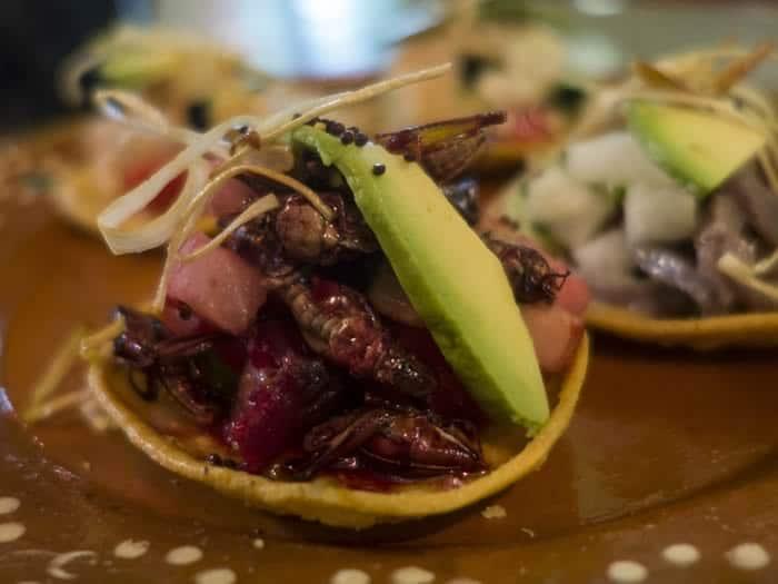 mejores-ciudades-comer-mexico