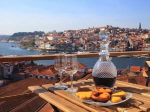 10 destinos perfecto para hacer turismo gastronómico