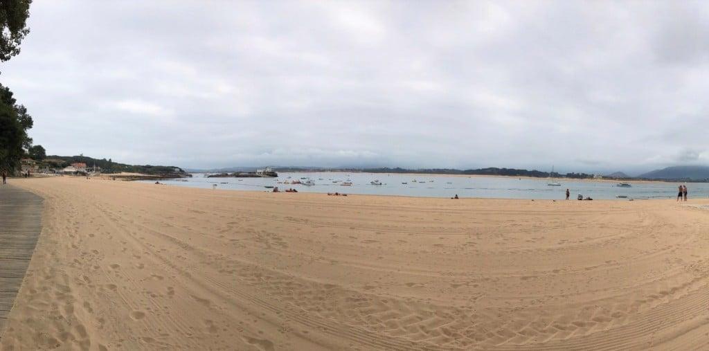 Playa_Magdalena_santander