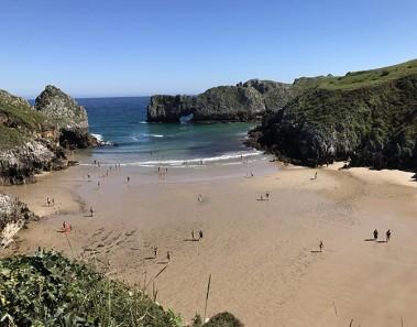 Viajar a Cantabria, 10 lugares que no te puedes perder
