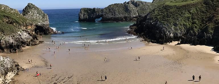 Playa_de_Berellin_Euroresidentes