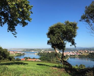 Escapada a Cantabria:10 lugares que no te puedes perder en tu viaje