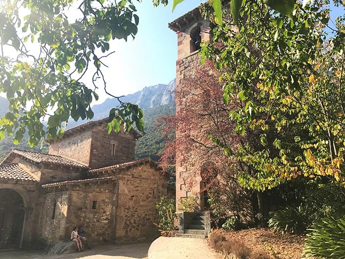 Santa Maria Lebeña_euroresidentes