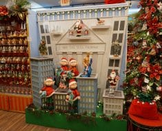 decoracion-navidad-ny-13.jpg