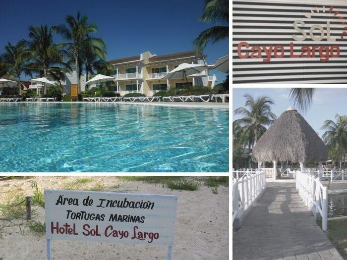 hotel-sol-cayo-largo