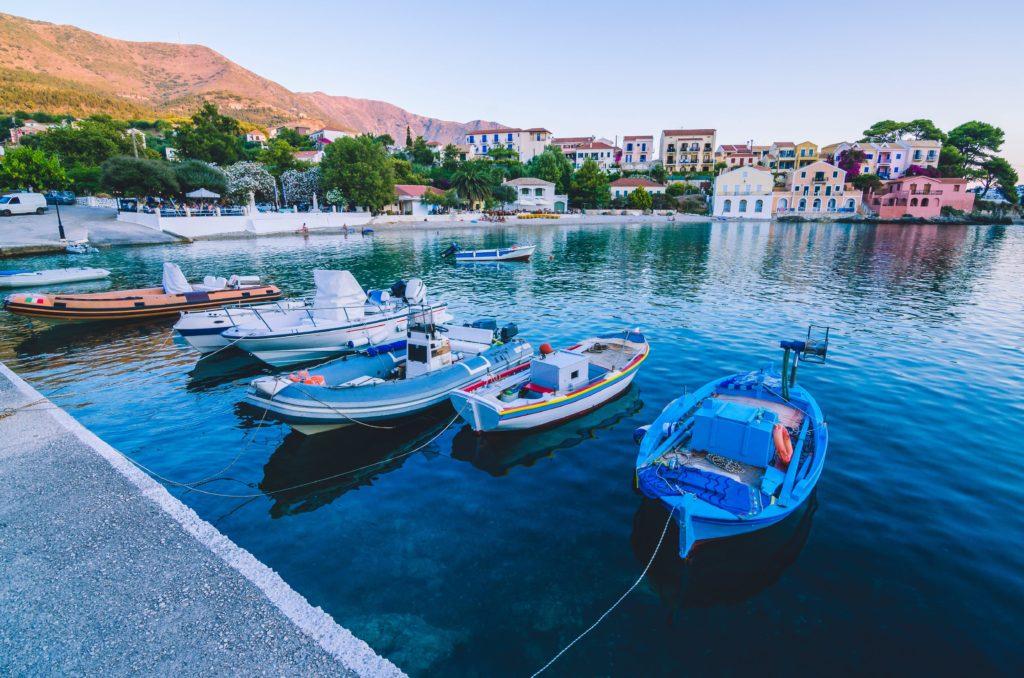 kefalonia-grecia