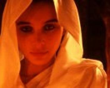india-mujer-774038