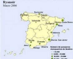 mapa-espana-ryanair-701599