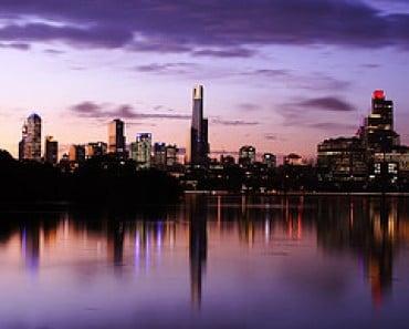 australia-766672