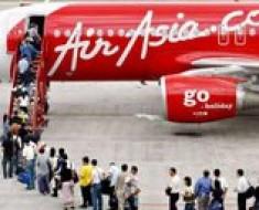 airasia-798338