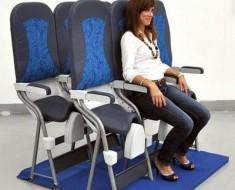 asientos-vuelos-baratos