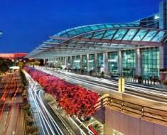 Changi_Airport-Singapore-3