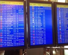 vuelos-china-tablones-salidas-llegadas