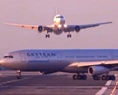 casi-choque-aviones