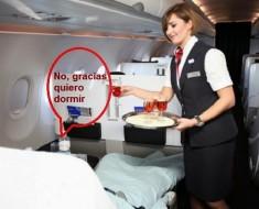 consejos.dormir-en-avion