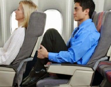 espacios-rodillas-asientos-avion