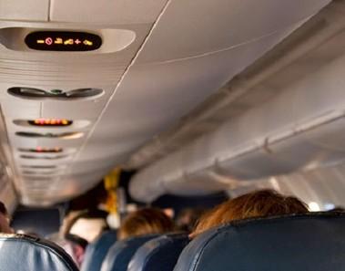 luz-tenue-despegue-avion