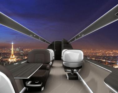 windowless-plane