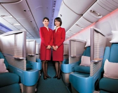 Cathay_Pacific_Airways