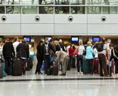 aeropuerto_check_in