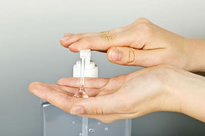gel-antiseptico-small