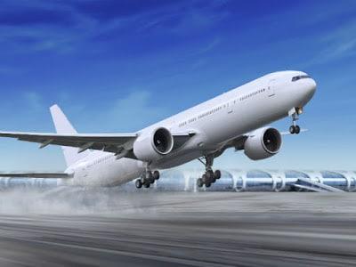 plane-take-small