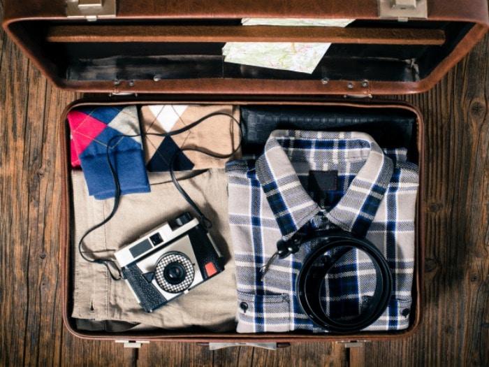 20 trucos que debes leer antes de viajar