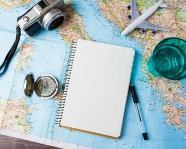 trucos-viajar