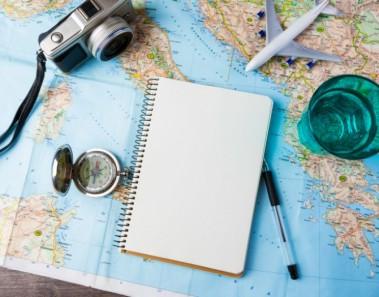 20 consejos prácticos que te ahorrarán tiempo y reducirán el estrés de tu próximo viaje