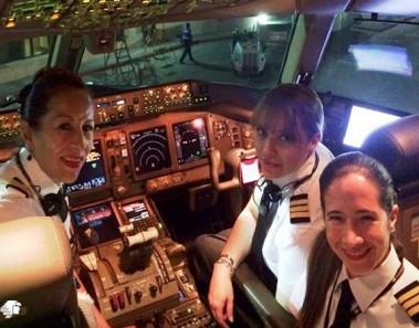Aeromexico-tripulacion-mujeres