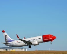 avion-norwegian