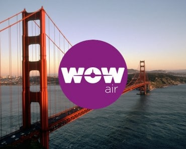 San-Francisco-EE.UU-Wow-Air