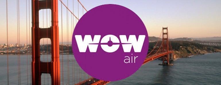 San-Francisco-EE.UU-Wow-Air