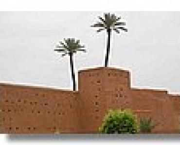 Vuelos baratos Barcelona - Marruecos con Clickair