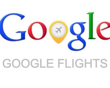7 razones por las que empezar a utilizar Google Flights