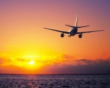 5 aerolíneas que ofrecen vuelos baratos a Europa desde EE.UU.