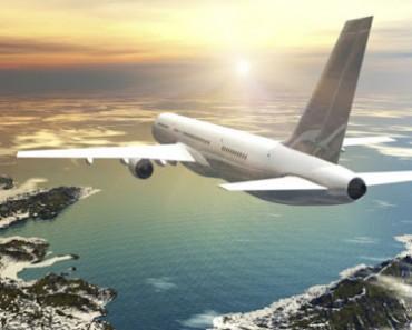 Volar barato este verano: 7 trucos de Google Flights que casi nadie conoce
