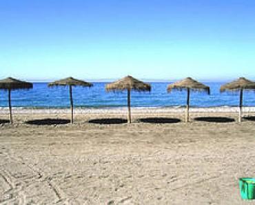 Mejores playas nudistas de Europa