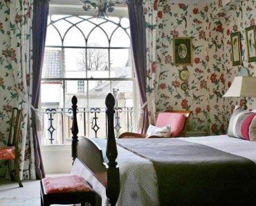¿Qué es un Bed and Breakfast? Guía para saberlo todo
