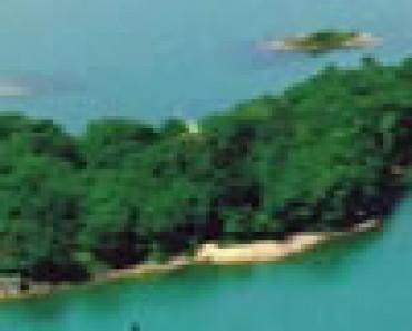 Alquilar o comprar una isla