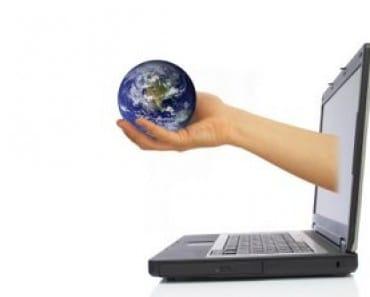 Consejos para reservar viajes por Internet