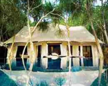 Los mejores hoteles de playa nuevos este año