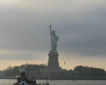 Ocio gratis en Nueva York
