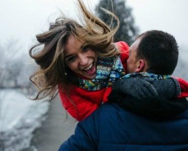 Escapadas románticas para San Valentín
