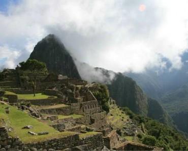 Las mejores posadas en América Latina