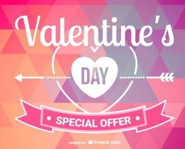 Consejos para elegir ofertas de viajes para San Valentín