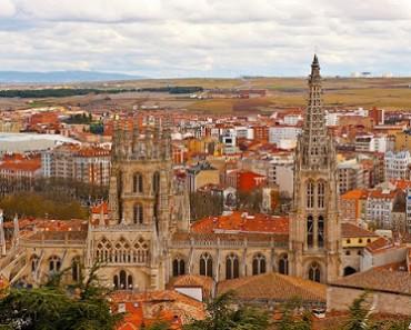 Burgos: 13 cosas que no deberías perderte si viajas a esta fascinante ciudad